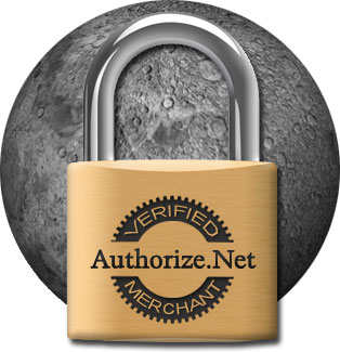 authnet-secured