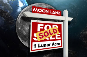 lunar_land_registry